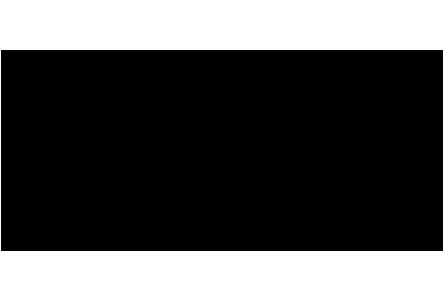 Encontros Históricos