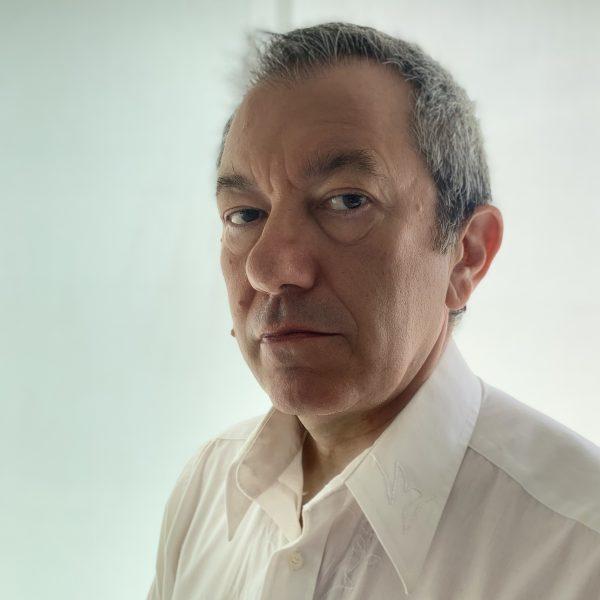 Aldo Brizzi
