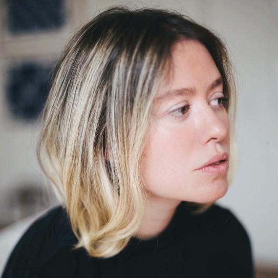 Maria Luiza Jobim