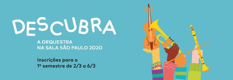2020   Descubra a Orquestra (SSP)